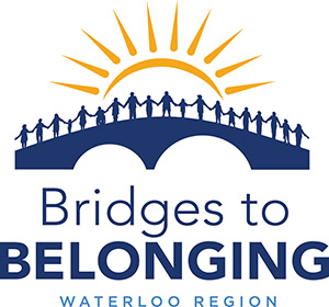 Bridges To Belonging