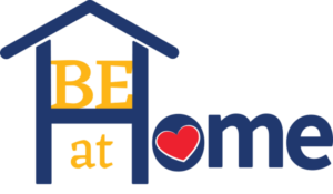 be-at-home-logo